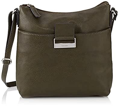 Gerry Weber Women S Be Different Shoulder Bag M Shoulder