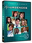 Urgences - Saison 12