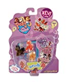 Pony In My Pocket Newborns Pack 11