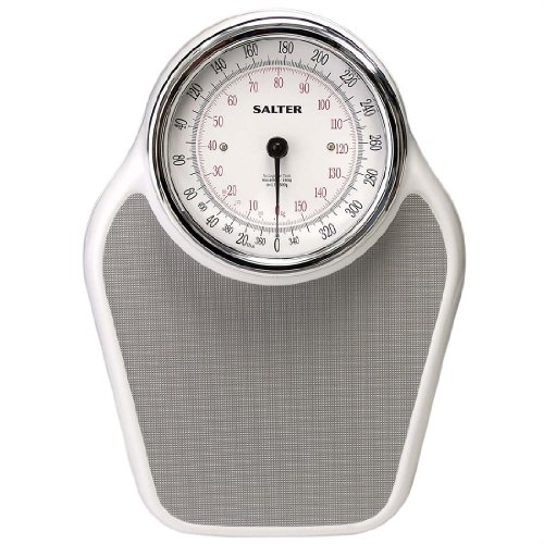 Buy Low Price Plus Size Living Doctor S High Capacity Bathroom Scale Up To 400 Pounds