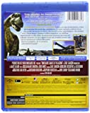 Image de Dinosaurios De La Patagonia (Blu-Ray) (Import Movie) (European Format - Zone B2) (2012) Donald Sutherland; Rod