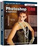 Photoshop CS3 & Lightroom - Stefan Gross, Pavel Kaplun
