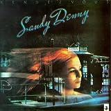 Sandy Denny Rendezvous