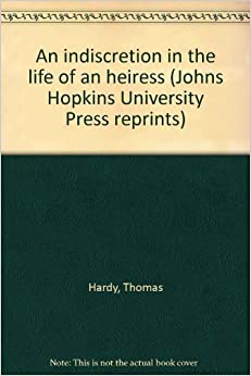 Since Hopkins Fulfillment Services has provided order processing, collection management, warehousing, distribution, and fulfillment for a distinguished and growing list of university presses and nonprofit institutions.