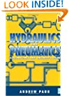 Hydraulics and Pneumatics, Second Edition
