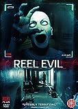 Reel Evil [DVD]