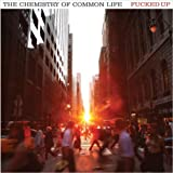 Fucked Up The Chemistry Of Common Life [VINYL]