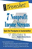 7 Nonprofit Income Streams: Open the Floodgates to Sustainability!