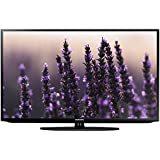 Samsung UN46H5203AFXZA 46-Inch 1080p 60Hz Smart LED TV (Refurbished)