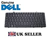 Genuine Original DELL Alienware M11x UK Laptop Notebook Keyboard Genuine Original Dell Part , BACKLIT , Dell P/N : 5HK36 , Brand NEW