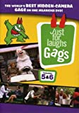 Just For Laughs: GagsVol. 5-6 [Import]