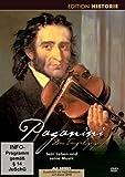 Paganini - Der Teufelsgeiger