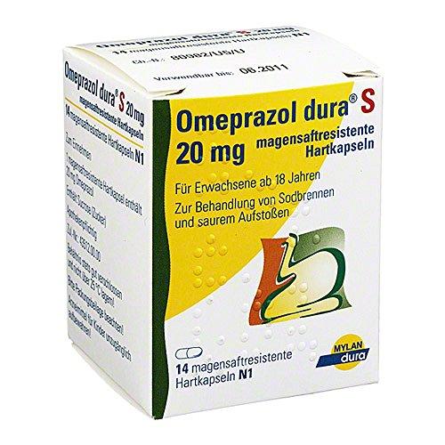 OMEPRAZOL-DURA-S-20MG-14-St