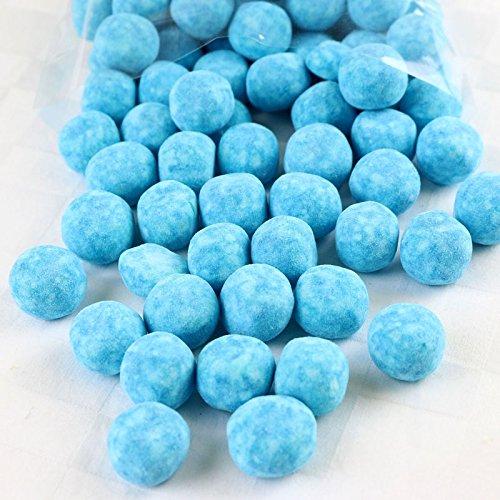 Blue Diamond Sour Framboise Bonbons (500 g)