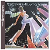 "Atlantic Crossing (Remaster)von ""Rod Stewart"""