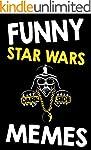 Memes: Funny Star Wars Memes and Joke...