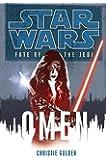 Omen: Star Wars (Fate of the Jedi) (Star Wars: Fate of the Jedi - Legends Book 2)