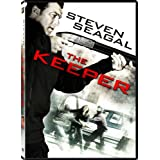The Keeper ~ Steven Seagal