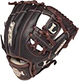 Louisville Slugger OPRO1125 Baseball Glove 11.25