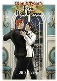 Glen & Tyler's Paris Double-cross (Glen & Tyler Adventures Book 3)
