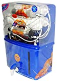 Orange OEPL_35 10 to 12 ltrs Water Purifier