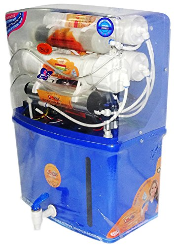 Orange-OEPL_35-10-to-12-ltrs-Water-Purifier