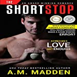 The Shortstop | A.M. Madden