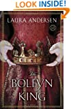 The Boleyn King: A Novel (The Boleyn Trilogy)
