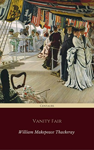 vanity-fair-centaurs-classics-the-100-greatest-novels-of-all-time-27