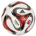 adidas Fu�ball DFL Toptraining, Wht/I...