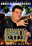 Bigger Is Better [DVD] [Import]