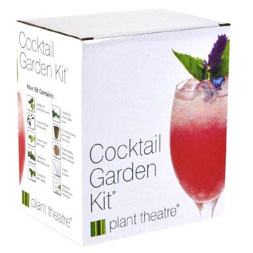 plant-theatre-cocktailgarten-kit-6-sorten