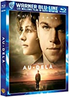 Au-delà [Blu-ray]