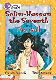 Selim Hassan the Seventh (Collins Big Cat) (0007231032) by French, Vivian