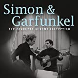 Simon & Garfunkel: The Complete Albums Collections