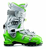 Touring ski boot Scarpa Gea - 26.5