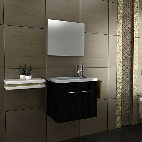 waschbecken f r g ste wc was. Black Bedroom Furniture Sets. Home Design Ideas