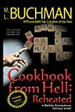 Cookbook from Hell