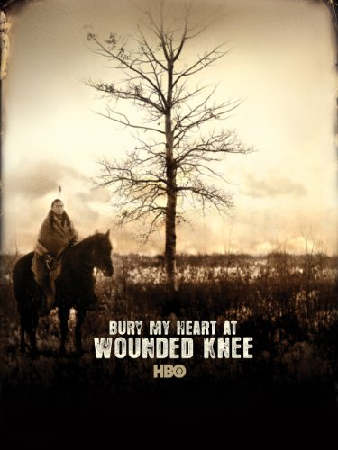 Bury My Heart at Wounded Knee Summary - eNotes.com