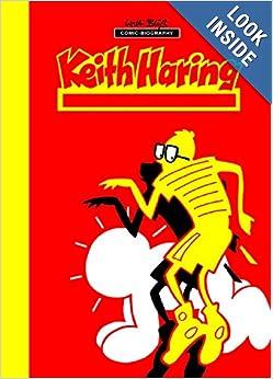Milestones of Art: Keith Haring download