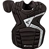 Easton Mako Youth Baseball Catcher's Chest Protector. A165992