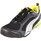 PUMA Men's Cell Cerano Running Shoe