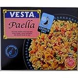 Vesta Paella - 3 x 146gm