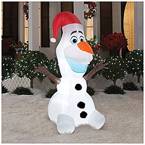 Disney Frozen Christmas Decorations  Unique Christmas. Home Decorating Sites. Large Decorative Ceramic Bowls. Natural Room Deodorizer. Cheetah Decorative Pillows. Free Decorating Apps. Fire Themed Decorations. Cake Decorating Classes. Decorating Software