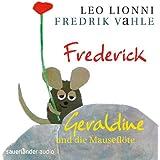 Frederick/Geraldine und die Ma