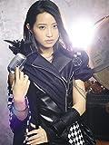 TVアニメ「クロムクロ」エンディングテーマ 初回限定版(DVD付)