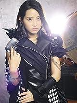 MICHIの3rdシングル「リアリ・スティック」5月リリース