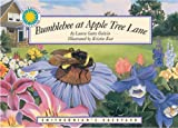 Bumblebee at Apple Tree Lane (Smithsonian Backyard) (1592499155) by Galvin, Laura Gates