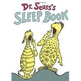 Dr Seuss's Sleep Book ~ Dr. Seuss