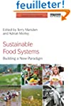 Sustainable Food Systems: Building a...